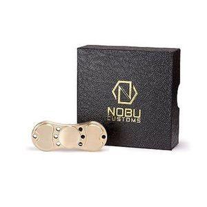 nobu customs fidget spinner